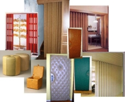 Products for Interior Design